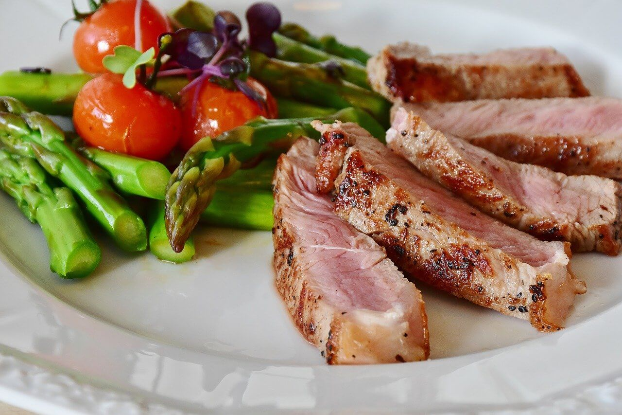 The 7 Best Way to Cook Veal